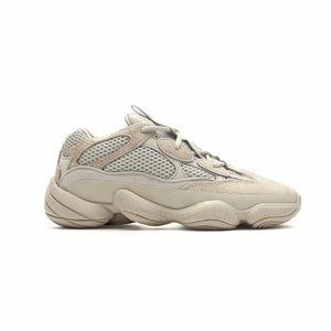 Adidas Yeezy 500 Blush Size 6